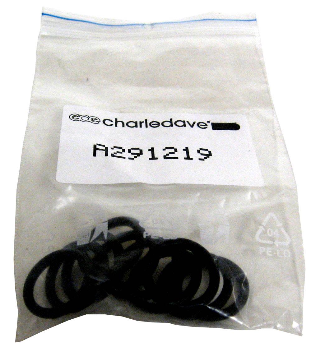 Joints Toriques CH70 D Par 10