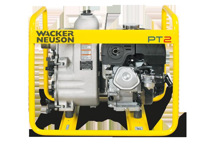 Pompe électrique 40 M3/H