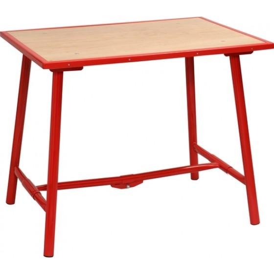 Table de monteur Réf. TM1000